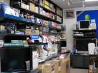 新店舗の左側面の様子です、(^^)by 管理者 461x346(73KB)