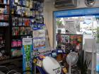 新店舗の右側面の様子です。(^^)by 管理者 461x346(79KB)