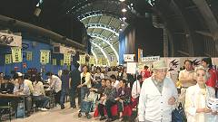 大阪Dm1